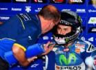 Jorge Lorenzo prega la Yamaha: «Lasciatemi provare la Ducati, me lo merito»
