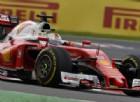Ferrari snobba la proposta di Briatore: «Non lasceremo l'Italia»
