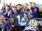 Beltramo: Valentino Rossi, sorpresa o... conferma?