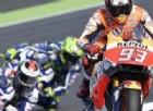 Rossi-Marquez, è disgelo: «Titolo meritato», «Ho vinto anche grazie a lui»
