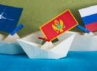 Montenegro, Djukanovic si proclama vincitore: «Ora nella Nato e nella UE»