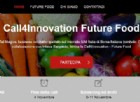 Digital Magics lancia Future Food, nuova call per startup