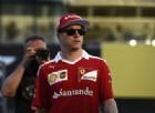 Kimi Raikkonen: «Ad Austin sarà un GP emozionante»
