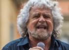 Referendum, Grillo: «Mentre Renzi gira spot elettorali in America, l'Italia muore»