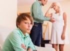 Multa da 30mila euro alla donna che parla male dell'ex marito