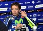 Beltramo: La penalità a Valentino Rossi? Ha sbagliato la Michelin