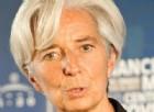 Il Fmi ammette che la globalizzazione fa male. «Scusi, ma lei è pazzo o solo completamente stupido?»