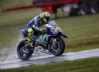 La penalità? Per Lorenzo «ha ragione Rossi», per la Michelin «abbiamo ragione noi»