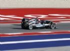 Lewis Hamilton centra la pole: ora non dovrà sprecarla alla partenza