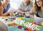 Le 10 startup di Startupbootcamp FoodTech