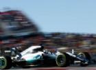Hamilton, una vittoria scaccia-mostri: «Ho tremato fino al traguardo»