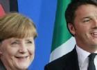 Manovra, la blanda trattativa tra Renzi e Ue dimostra che il Parlamento non conta più nulla