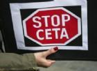 Perché la Vallonia ha bloccato il Ceta, e perché è bene così