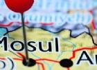 Mosul, assedio infinito. Ma la Turchia potrebbe entrare per prima in città