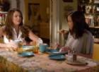Gilmore Girls, la nuova stagione su Netflix