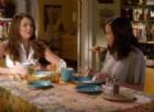 Torna «Una mamma per amica». Arriva anche il trailer del revival