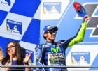 Beltramo: Valentino Rossi cerca il settebello a Sepang