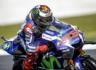 La Ducati progetta la moto per Jorge Lorenzo: «Ecco come sarà»