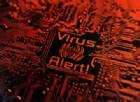 Le aziende spenderanno il 10% in più per proteggersi dai cyber attacchi