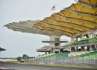 Beltramo: MotoGP alle prese con la pioggia e il nuovo asfalto di Sepang