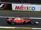 Vettel finalmente balza in testa. E se la prende con Alonso: «Un idiota»