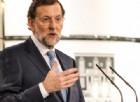 Spagna, Rajoy premier: l'epilogo di 10 mesi di impasse politica