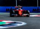 Dalle stelle alle stalle: la Ferrari sprofonda in 24 ore. E spunta un guaio al motore