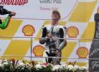 Pecco Bagnaia trionfa a Sepang: «La gara più difficile della mia vita»