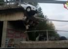 Anas: «Tir da 108 tonnellate non era autorizzato»