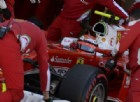 Filisetti: Le ultime da casa Ferrari prima del GP del Messico