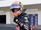 Minardi: Finalmente penalizzano anche Verstappen!