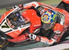 Ducati, il finale di stagione è perfetto: sei vittorie su sei