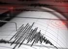 Terremoto, Aeronautica Militare e infermieri di Cives in prima linea nelle zone colpite