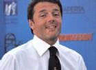 Renzi si prepara alla Leopolda del «sì». E invita pure Benigni e Jovanotti