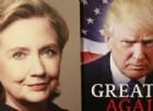 Clinton o Trump? L'8 novembre vinceranno sempre le multinazionali
