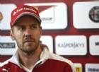 Lo scontro Vettel-Verstappen diventa guerra Ferrari-Red Bull