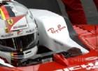 Il «vaffa...» di Vettel potrebbe costargli caro: rischia la squalifica