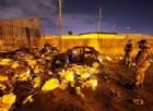 Terra dei fuochi, 117 persone denunciate