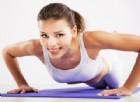 Tre esercizi per perdere peso e dimagrire