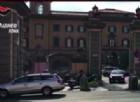 Roma, appalti truccati all'ospedale San Camillo: dieci arresti