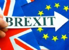 Brexit a rischio?