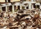 La guerra infinita è l'unica pace possibile per il Medio Oriente?