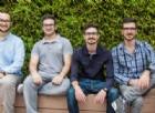 Beentouch, l'app per le videochiamate Made in Italy che sfida Skype