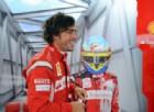 Ferrari, ascolta i tuoi grandi ex: «C'è un motivo se la Rossa non vince»
