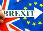 Westminster potrebbe non ratificare la volontà del popolo britannico.