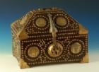 Museo Leone Vercelli, nuovo prestito del prezioso cofanetto di Guala Bicchieri