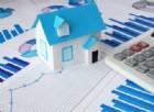 Cosa si nasconde dietro alla ripresa del mercato immobiliare