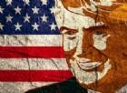 Trump ha vinto contro tutto e tutti perché ha spiegato che la crisi è colpa della globalizzazione