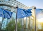Bruxelles taglia le stime sulla crescita dell'Italia.