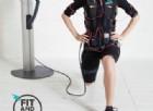 Il nuovo trend in fatto di wellness è il Fast Fitness